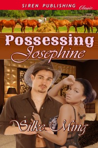 sm-possessingjosephine-full[1]